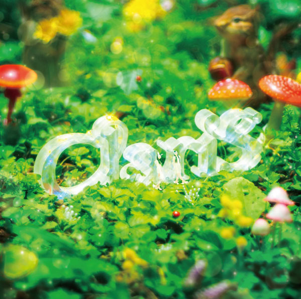 claris CheerS