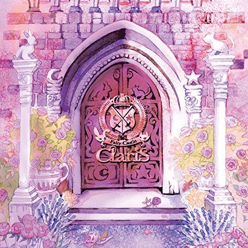 Fairy Castle 完全生産限定盤