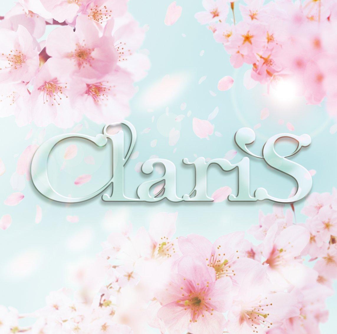 ClariS 春のうた